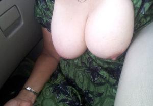 desi nude bhabhi boobs