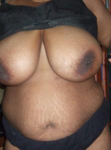 desi nude tits xx photo