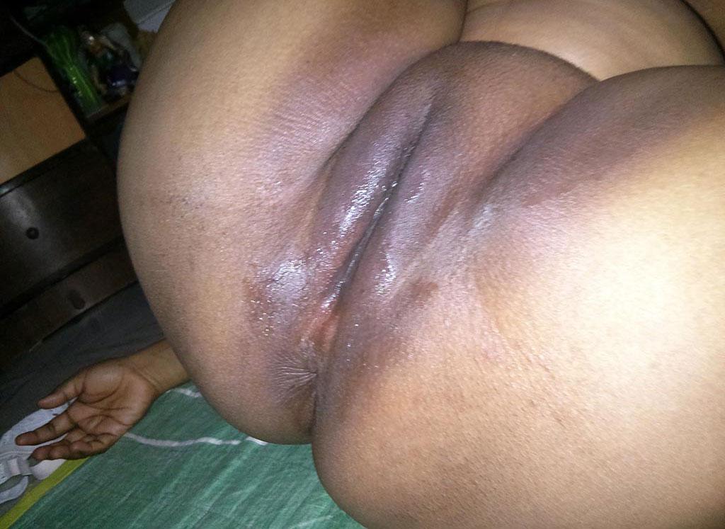 Erotic xx nude girl