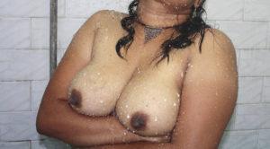 desi tasty tits naked hot