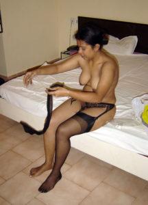 erotic bhabhi nude hot