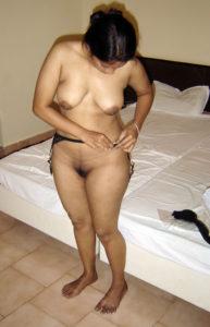 erotic bhabhi nude xxx