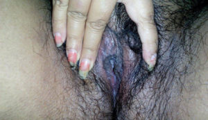 hot image pussy indian