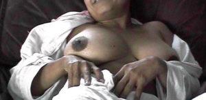 huge desi tits hot