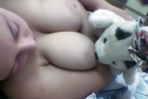 huge desi tits naked image