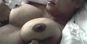 huge desi tits porn pic