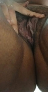 image pussy indian aunty