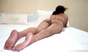 indian babe booty image