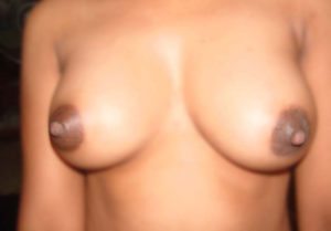 indian babe erotic boobs hot pic