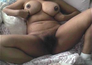 indian bhabhi boobs horny