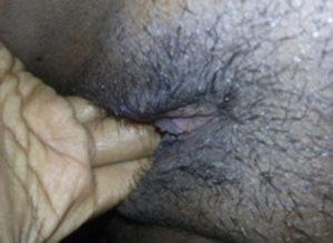 indian bhabhi boobs horny nude