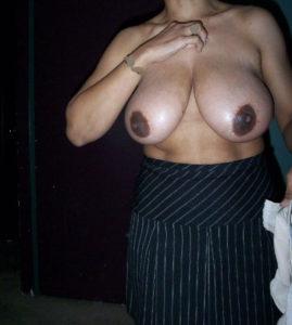 indian bhabhi boobs xxx image