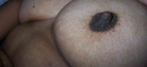 indian bhabhi boobs xxx pic