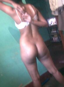 stunning thick ass desi chicks naked