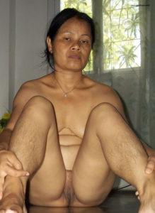 indian bhabhi horny nasty