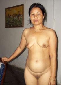 indian bhabhi image nasty