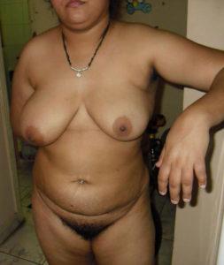 indian bhabhi naked photo nasty