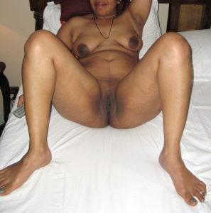 indian bhabhi nude xxx nasty