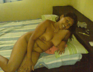 indian bhabhi xxx nude nasty