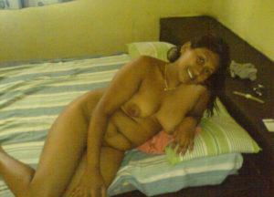 indian bhabhi xxx sexy nasty