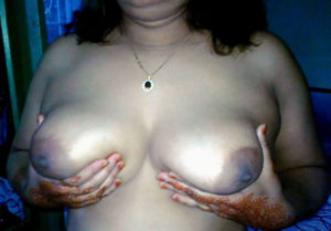 indian boobs nude photo desi