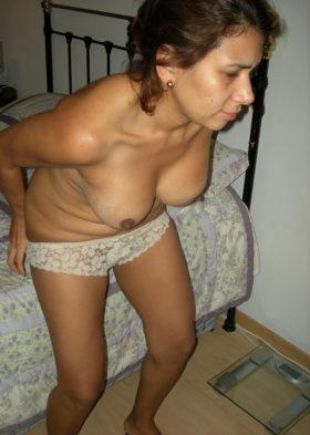 indian boobs sexy pic desi