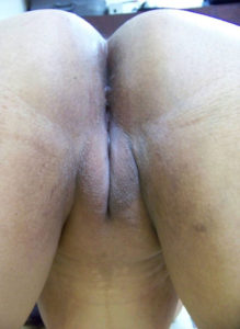 indian booty hot xxx pic