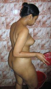 big boobs aunties desi mature nude pictures