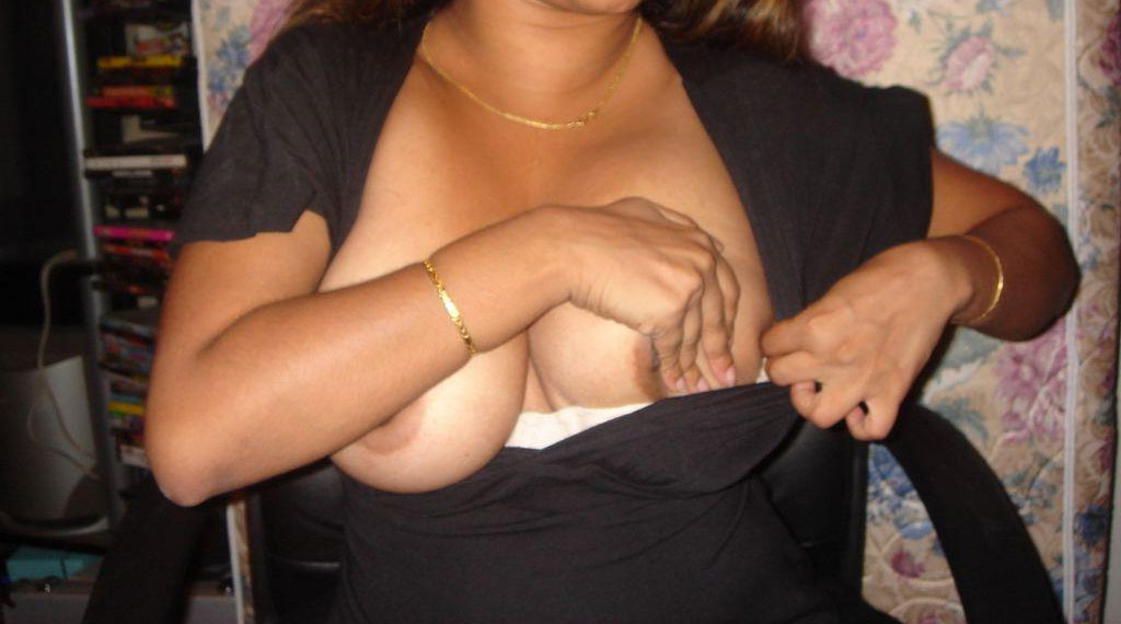 Indian nude hotties