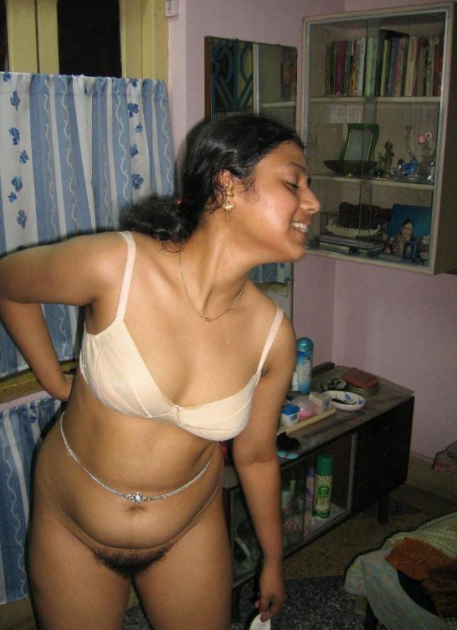 hd Hot aunty nude image