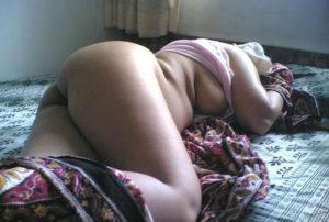 indian desi aunty photo nude