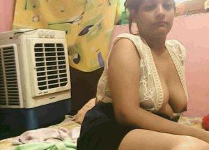 indian desi aunty porn pic