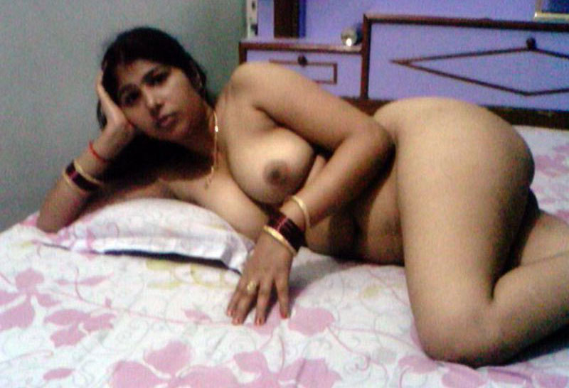 nude xxx auntywith son com photo