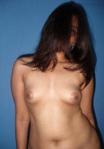 indian desi xx nude