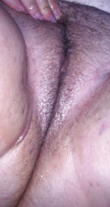 indian horny cunt lusty