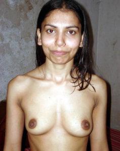 indian naked desi xx photo