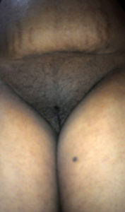 indian pussy image desi