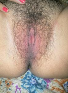 indian pussy naked image desi