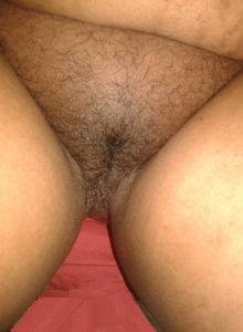 indian pussy sexy pic desi