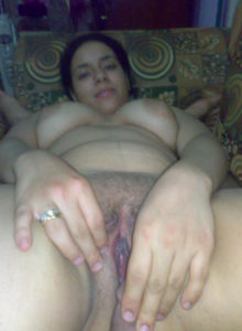 indian pussy wet horny nude