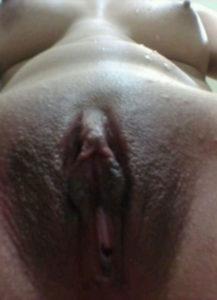indian pussy wet hot image