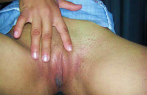 indian pussy wet porn photo