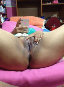 indian pussy wet sexy image