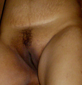 indian pussy xxx nude desi