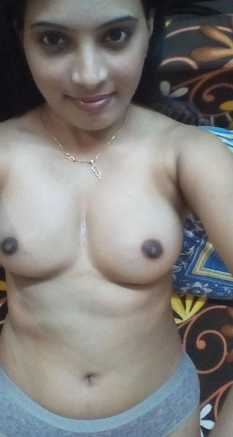 nude girls sexually punished