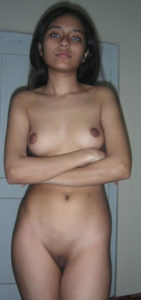 indian xxx babe nude picture