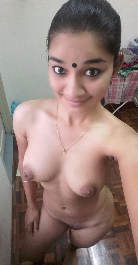 big free homemade movie sex