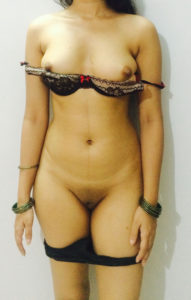 juicy nasty bhabhi tits lusty