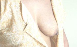 juicy nasty bhabhi tits nude picture