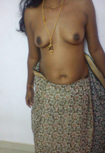 juicy nasty bhabhi tits porn photo
